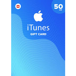 $50 00 App store and I Tunes Gift Card - iTunes Gift Cards