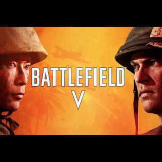 Battlefield 5 Origin key GLOBAL- Instant delivery!