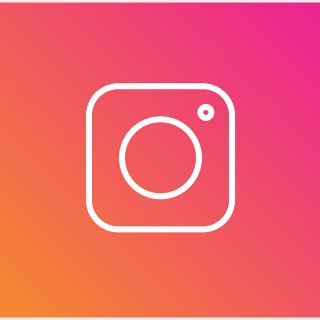 I will High Quality Instagram Followers For Your Profile
