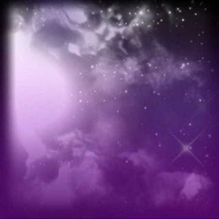 Interstellar | Titanium White