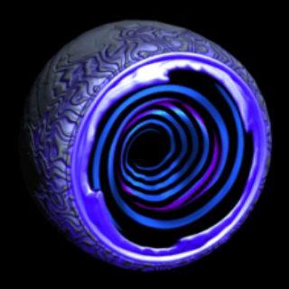 Hypnotik