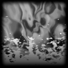 Dissolver | DISSOLVER