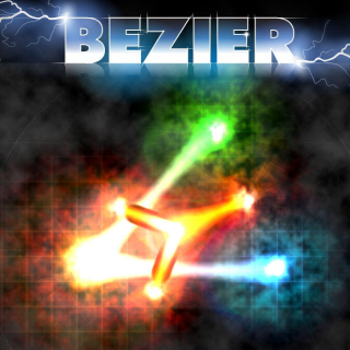 [INSTANT] Bezier - Global Steam Key