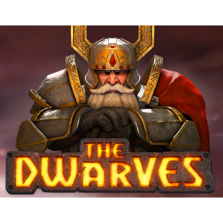[INSTANT] The Dwarves - Global Steam Key