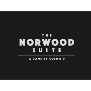 [INSTANT] The Norwood Suite - Global Steam Key