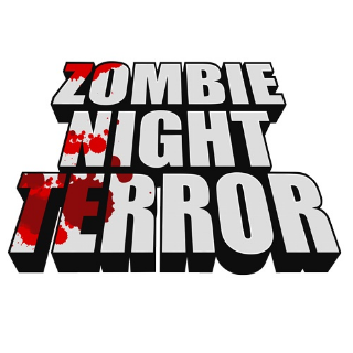 [INSTANT] Zombie Night Terror - Global Steam Key