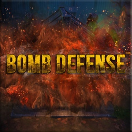 [INSTANT] Bomb Defense - Global Steam Key