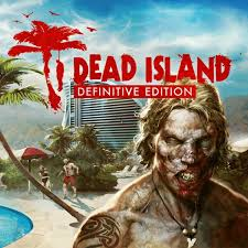 [INSTANT] Dead Island Definitive Edition - Global Steam Key