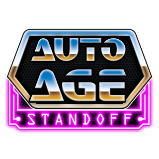 [INSTANT] Auto Age: Standoff - Global Instant Key