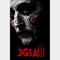 [Instant] Jigsaw (iTunes/VUDU/Google Play/FandangoNOW)