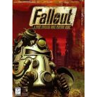 [Instant] Fallout: A Post Nuclear RPG (GLOBAL)