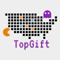 TopGift