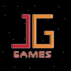 JG GAMES