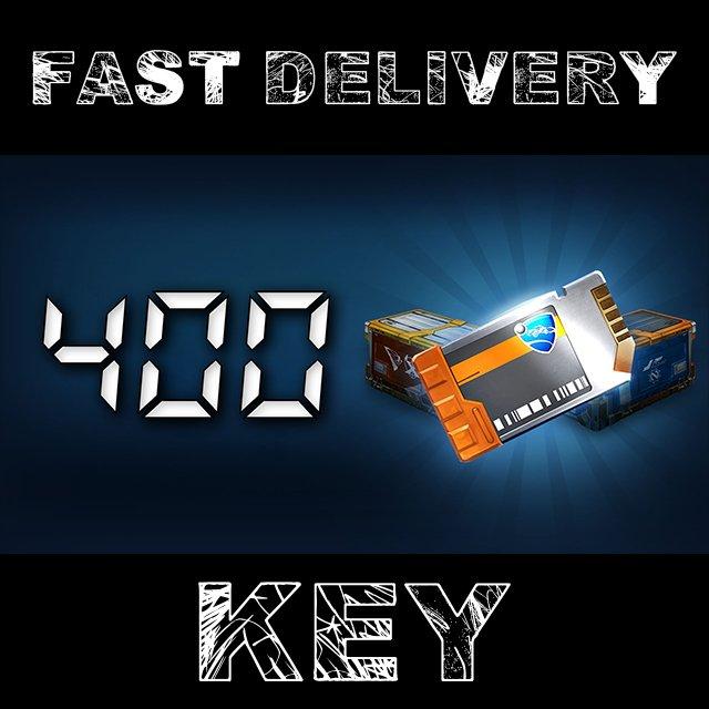 Key | 400x