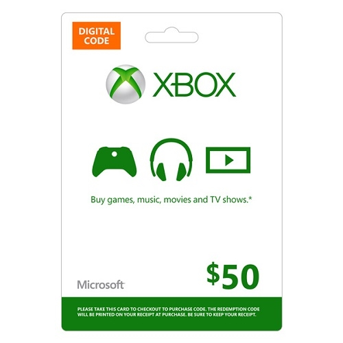 canadian xbox gift card gift cards