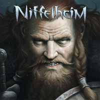 Niffelheim Steam key