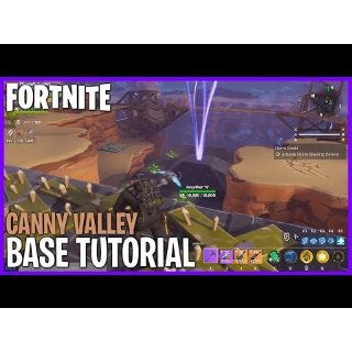 I will help you in 30 waves of Canny Valley