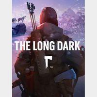 The Long Dark (PC) Steam Global Key