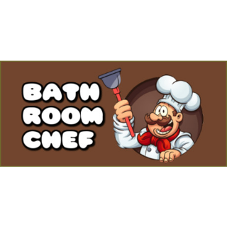 Bathroom Chef INSTANT