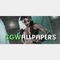 CGWallpapers
