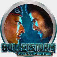 Bulletstorm - Full Clip Edition Duke Nukem Bundle