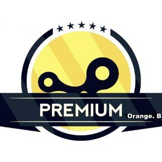 5 Ultra Premium Steam Games + Evoland 2