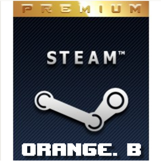 🎮 37 PREMIUM Steam Keys (Instant) 🔑