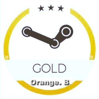 18 Gold Premium Steam Games + Evoland 2