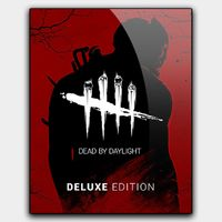 Dead by Daylight - Deluxe Edition