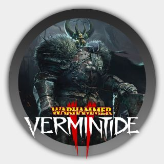 Warhammer Vermintide 2 - Collector's Edition