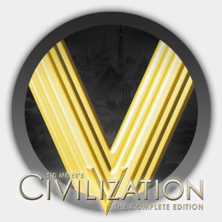 Sid Meier's Civilization V: The Complete Edition