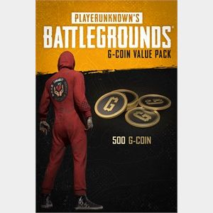 PlayerUnknown's Battlegrounds - G SUIT Set (DLC) (Xbox One) Auto Delivery Xbox Live Key GLOBAL COUNTRY