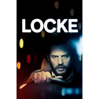 Locke - UV HD