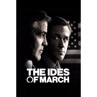 The Ides of March - UV HD