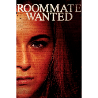 Roommate Wanted - UV SD
