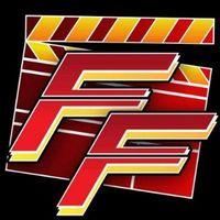 Fast Flicks