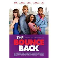 The Bounce Back - UV HD