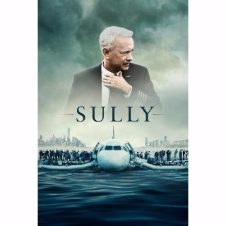 Sully Ultraviolet HD