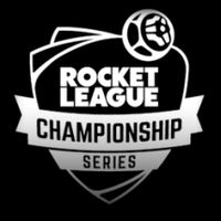 RLCS (Breakout) | Forest Green CHEAPEST