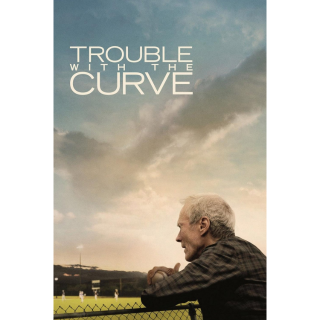 Trouble with the Curve ⚾ |  MoviesAnywhere