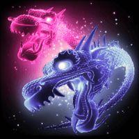 Dueling Dragons | Striker Dueling Dragons