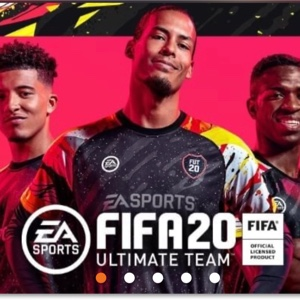 FIFA 20 Gold Pack Origin CD Key 🔥instant delivery🔥