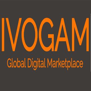 IVOGAM