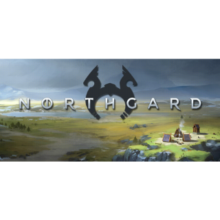 Northgard - Instant Delivery