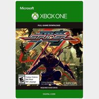 Strider (Xbox One) digital code INSTANT DELIVERY