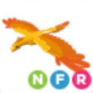 Pet   FR Phoenix