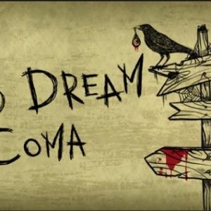 Bad Dream: Coma Steam Key