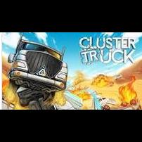 Cluster Truck