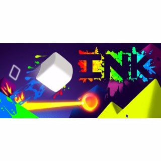 [Auto Delivery]ink|Steam Key|Global