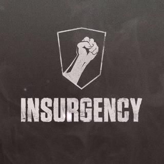 [Auto Delivery]Insurgency|Steam Key|Global